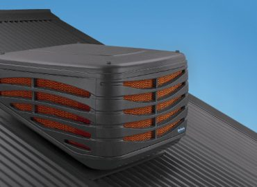 Brivis_Cooling-Evaporative-Cooling-Contour-Contour